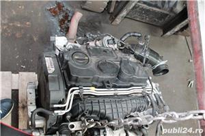 Motor 2.0 TDI BMR 170 CP - imagine 2