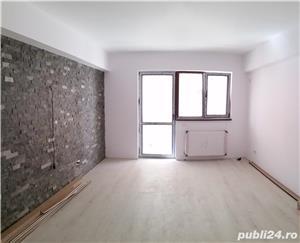 Sector 4, decomandat, 2 camere, imobil nou, balcon, parcare - imagine 4