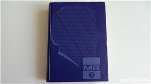 Carti de Medicina 1978 - 1989  - imagine 8