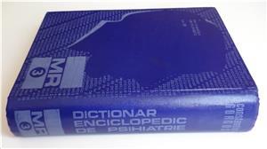 Carti de Medicina 1978 - 1989  - imagine 9