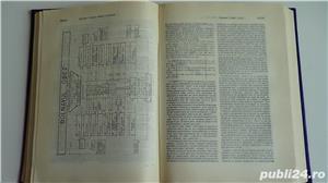 Carti de Medicina 1978 - 1989  - imagine 11