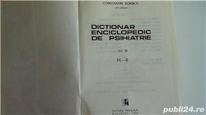 Carti de Medicina 1978 - 1989  - imagine 10