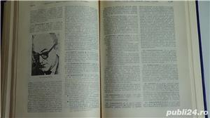 Carti de Medicina 1978 - 1989  - imagine 12