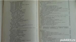 Carti de Medicina 1978 - 1989  - imagine 5