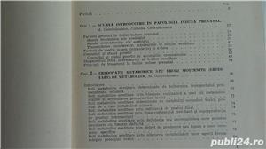 Carti de Medicina 1978 - 1989  - imagine 4