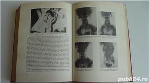 Carti de Medicina 1978 - 1989  - imagine 7