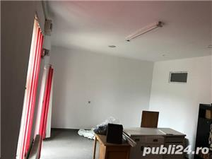 spatiu comercial in suprafata totala de 35mp - imagine 5