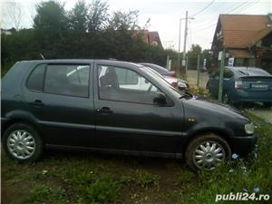 vand Polo si pompa injectie T4 2,5 diesel - imagine 3