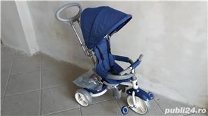 Tricicleta - noua - imagine 1