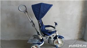 Tricicleta - noua - imagine 3