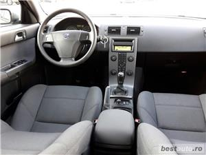Volvo S40 - imagine 10