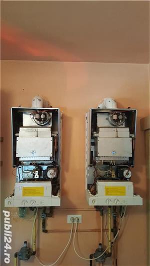 Reparatii Centrale  orice model Floryn 0726442376. Instalator rapid  - imagine 7