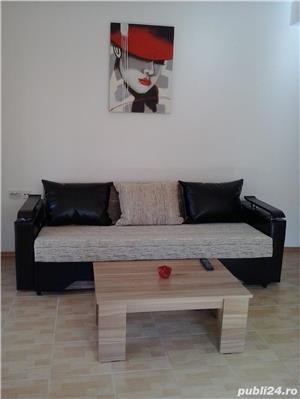 Proprietar , vand./ inchiriez apartament in vila Pitesti , zona Banatului . - imagine 2