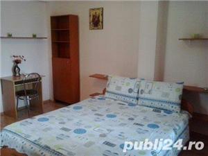Proprietar , vand./ inchiriez apartament in vila Pitesti , zona Banatului . - imagine 7