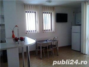 Proprietar , vand./ inchiriez apartament in vila Pitesti , zona Banatului . - imagine 10