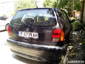 vand Polo si pompa injectie T4 2,5 diesel - imagine 9