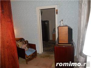 2 camere, zona buna - imagine 2