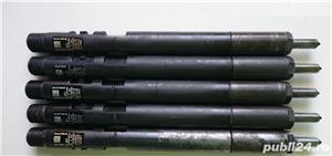 Vand injectoare 2.2 CDI Mercedes Vito, Sprinter C-Class - imagine 2
