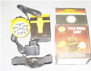 Lampa 2 neoane plafoniera auto 12V   - imagine 2
