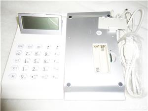Hub USB calculator 3 iesiri USB - imagine 1