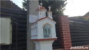 monumente funerare - imagine 1