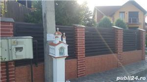 monumente funerare - imagine 2