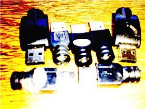 Transformator auto 12V USB 5V - imagine 3
