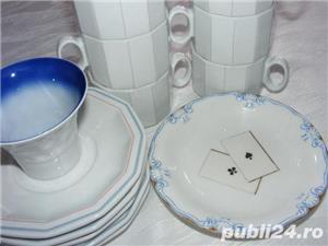 Set cafea/ceai Rosenthal Studio-line + 2 piese - imagine 2
