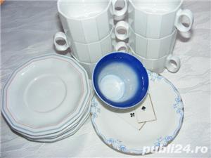 Set cafea/ceai Rosenthal Studio-line + 2 piese - imagine 6