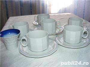 Set cafea/ceai Rosenthal Studio-line + 2 piese - imagine 1