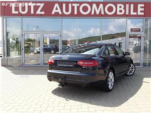 Audi A6 Allroad - imagine 4