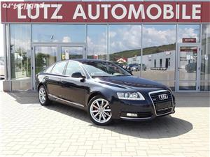 Audi A6 Allroad - imagine 2
