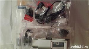 afacere casti audio pt. toate dispozitivele - imagine 4