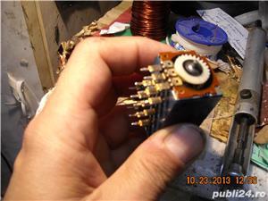 Reparatii electronice si electrocasnice - imagine 4