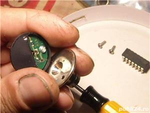Reparatii electronice si electrocasnice - imagine 6