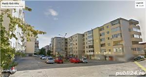 (201) Apartament 4 camere, Gavana 3, Q-uri, fond 1993, optional garaj si boxa - imagine 1