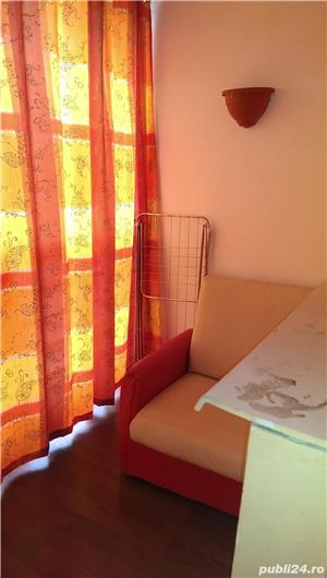 Apartament 2 camere Nicolina - imagine 7