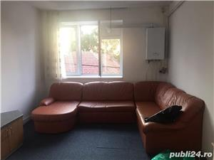 Apartament 2 camere in regim hotelier - imagine 4