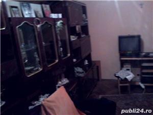 CENTRAL ap.3 cam+garaj+Boxa Timisoara 80mp unicat - imagine 3