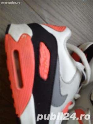 Adidas Nike 26-27 - imagine 7