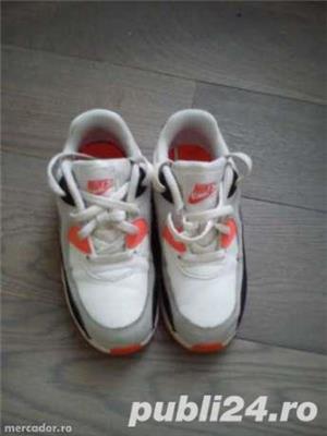 Adidas Nike 26-27 - imagine 4