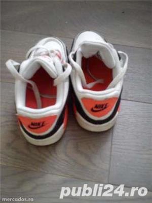 Adidas Nike 26-27 - imagine 8