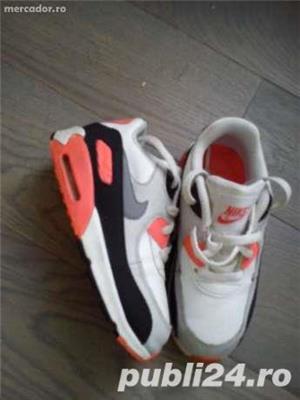 Adidas Nike 26-27 - imagine 6