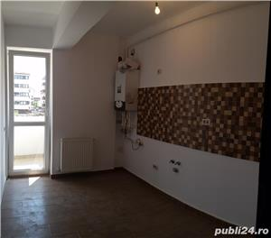Apartament 3 camere Metalurgiei Park - imagine 8