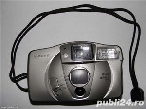 Aparat Foto Canon Prima AF-9s cu Data - imagine 1