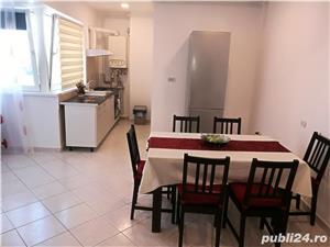 Apartament, 72 mp, Faleza Nord, Residence Orion, 400 Euro - imagine 3