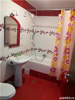 Apartament, 72 mp, Faleza Nord, Residence Orion, 400 Euro - imagine 6