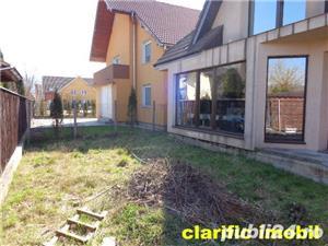 Casa individuala P+M, su 170mp, teren 300 mp, cartier Unirea - imagine 3