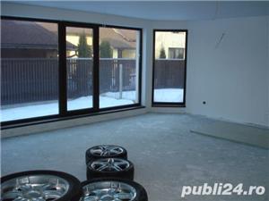 Casa individuala P+M, su 170mp, teren 300 mp, cartier Unirea - imagine 6