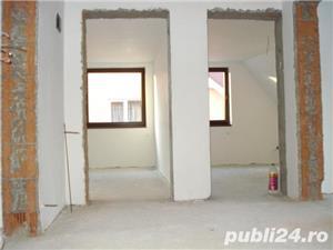 Casa individuala P+M, su 170mp, teren 300 mp, cartier Unirea - imagine 7